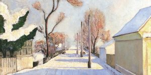 sava-sumanovic,-sid-pod-snegom-slika-umetnost-jpg_660x330