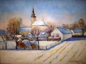 sava.s.sid_u_zimu