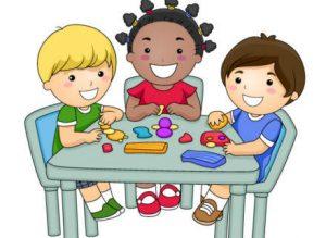 CEN-Kid-Children-Craft-440x321